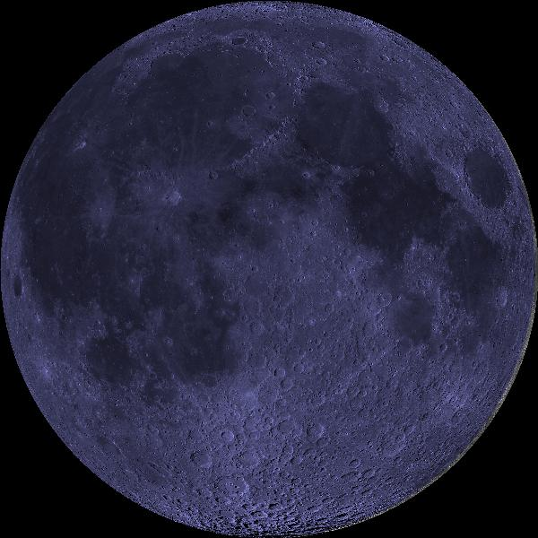 august-1-2019-new-moon